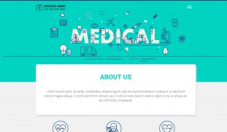 medical-cover