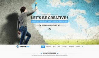 creativeweb-cover