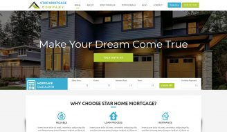 StarMortgageCompany