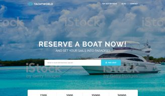 yachtworld-cover
