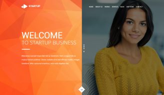 startup-cover